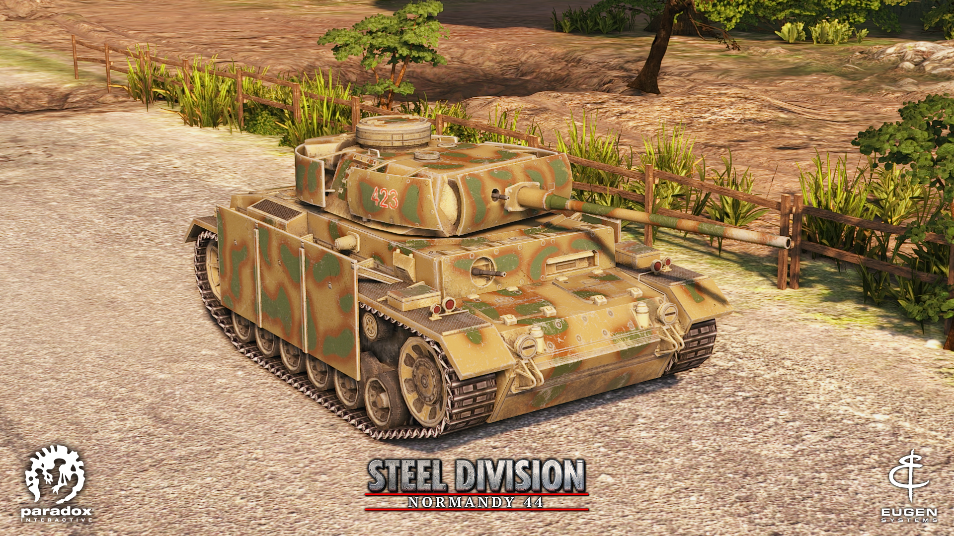 steel match divisions