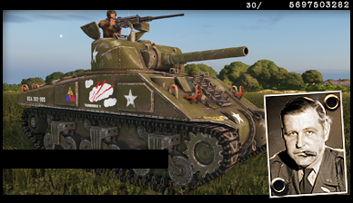 Divisions] 4th Armored - Eugensystems com