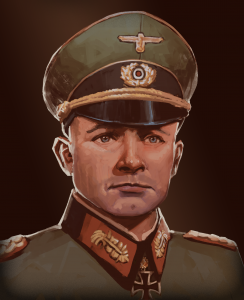 Erwin_J_Jollasse