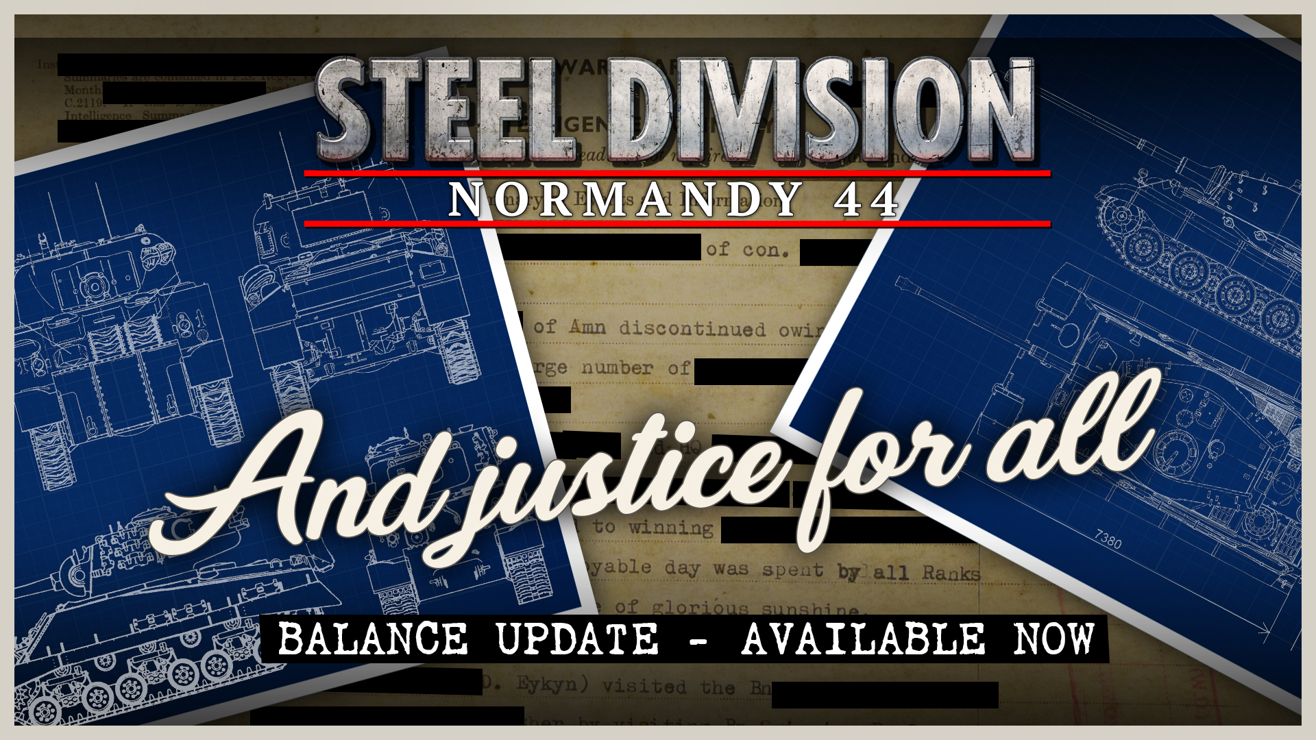 annonce_update_And_Justice_For_All_release