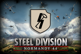 [Divisions] 12. SS-Panzer