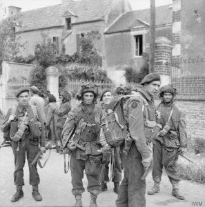 commandos-benouville[1]