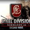 [Divisions] 16. Luftwaffen-Felddivision