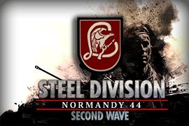[Divisions] 16. Luftwaffen