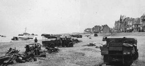 operation-dynamo-bataille-dunkerque-16[1]