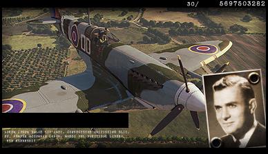 Spitfire_Mk.IX_clostermann_ace