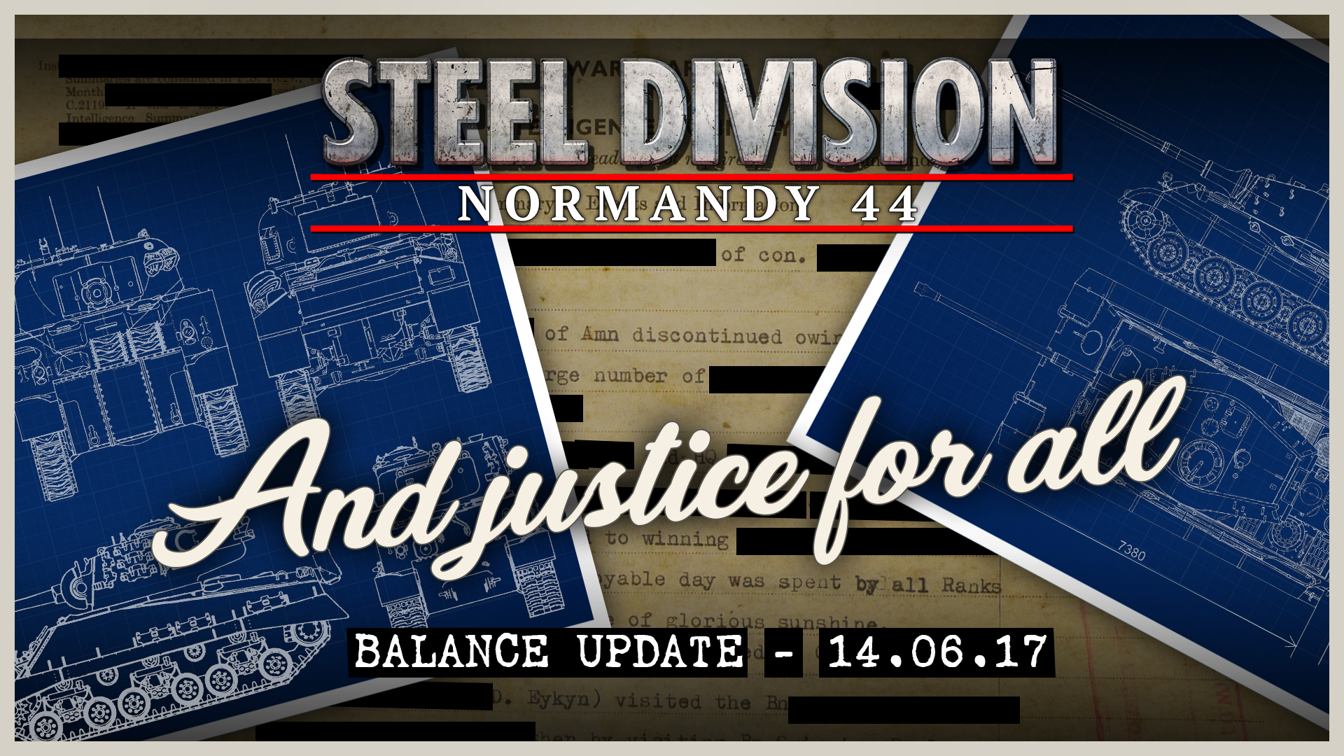 annonce_update_And_Justice_For_All