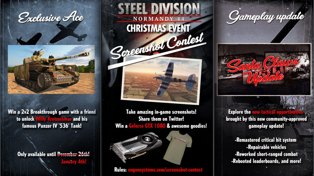 Steel_Division_Normandy_44_Christmas_Event_Announcement_Page_Updated