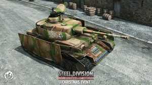 Steel_Division_Normandy_44_Christmas_Event_Exclusive_Ace_Willy
