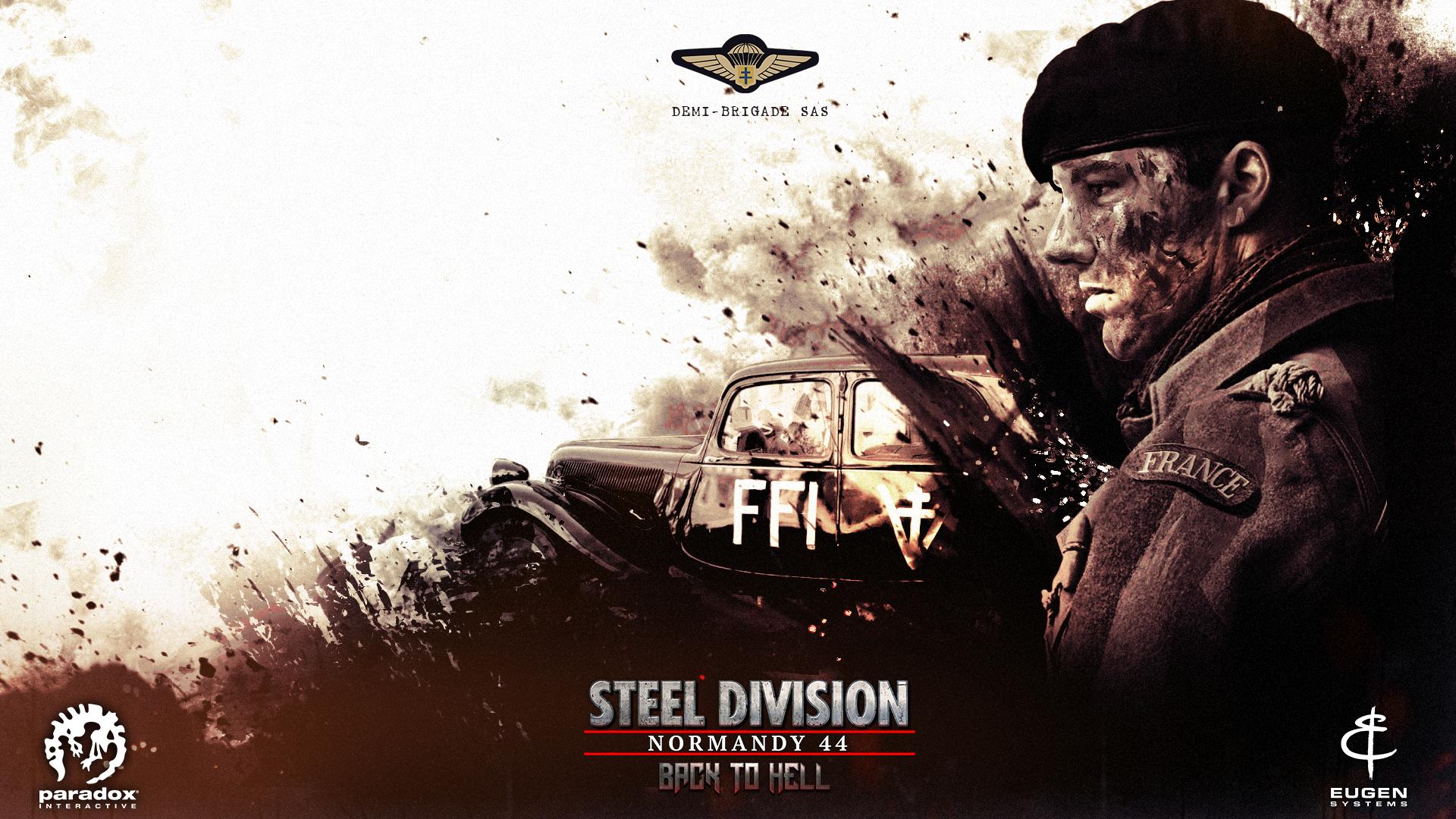 03_Back_To_hell_DLC2_demi_brigade_SAS