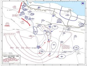 1024px-Map_of_siege_of_Tobruk_1942[1]