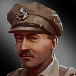 Eugen Systems RTS Blog Divisions 7th Armoured