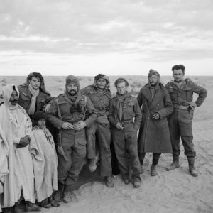 French_sas_north_africa_1943[1]