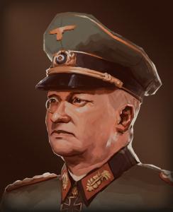 Heinrich_Freiherr_von_Luttwitz