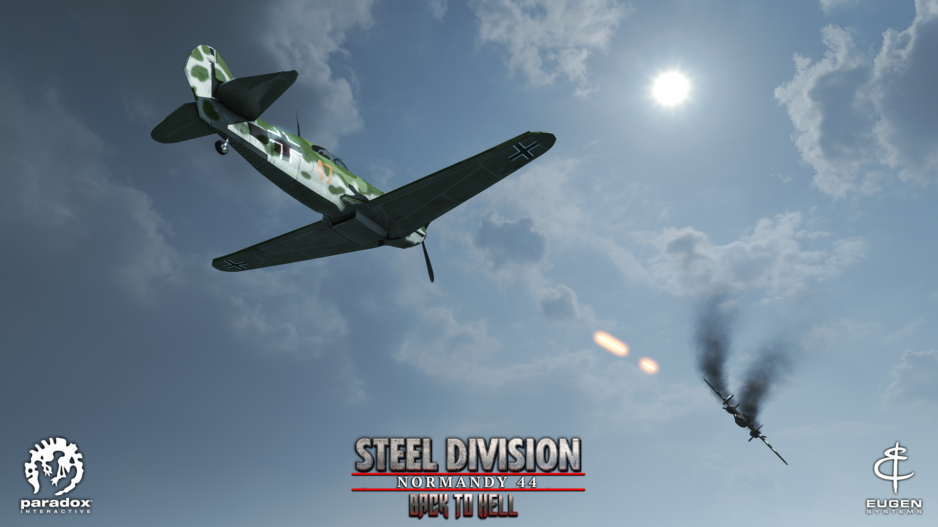 Steel_Division_Normandy_44_Back_Into_Hell_D.520_02