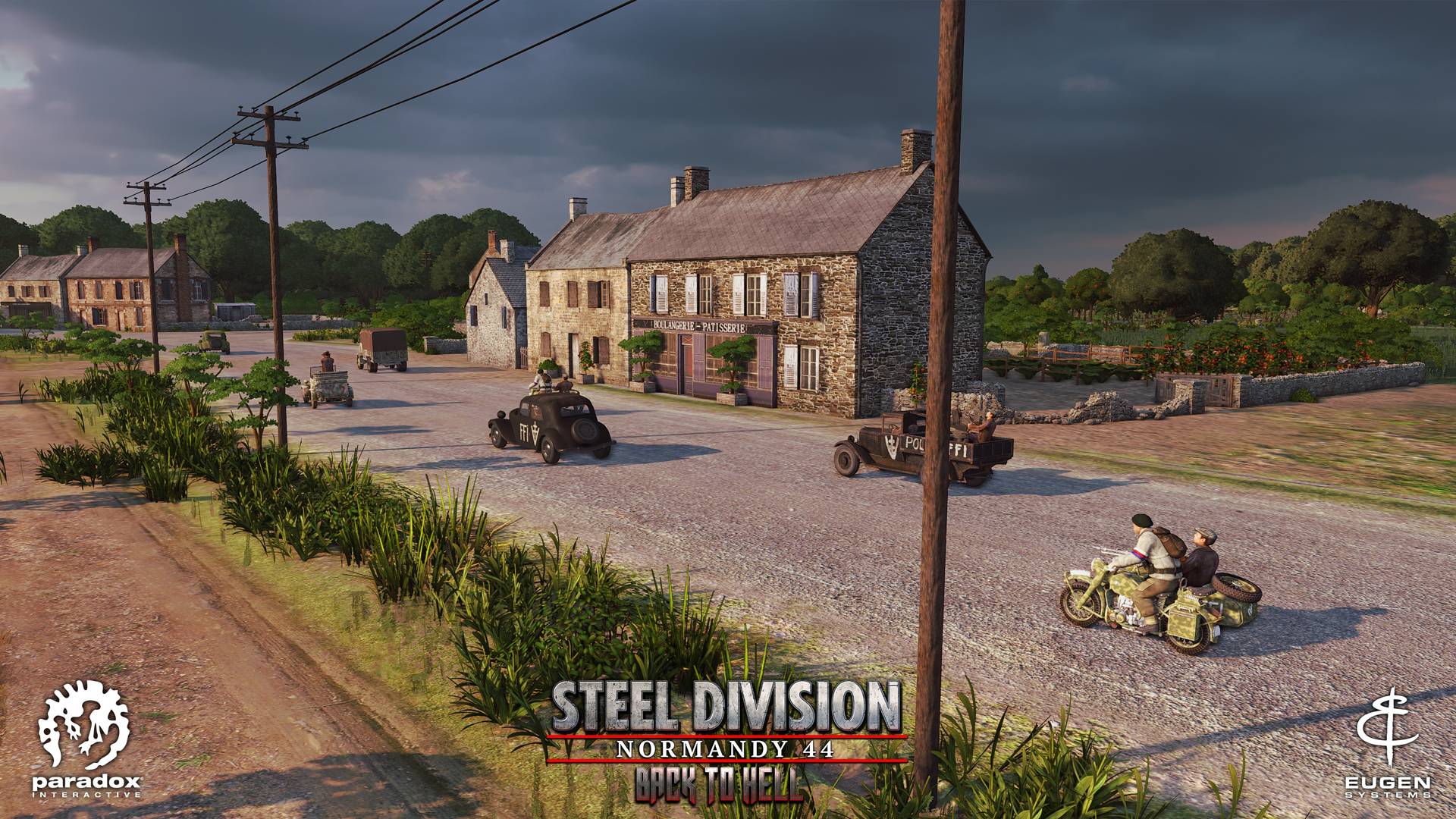 Steel_Division_Normandy_44_Back_Into_Hell_FFI_01