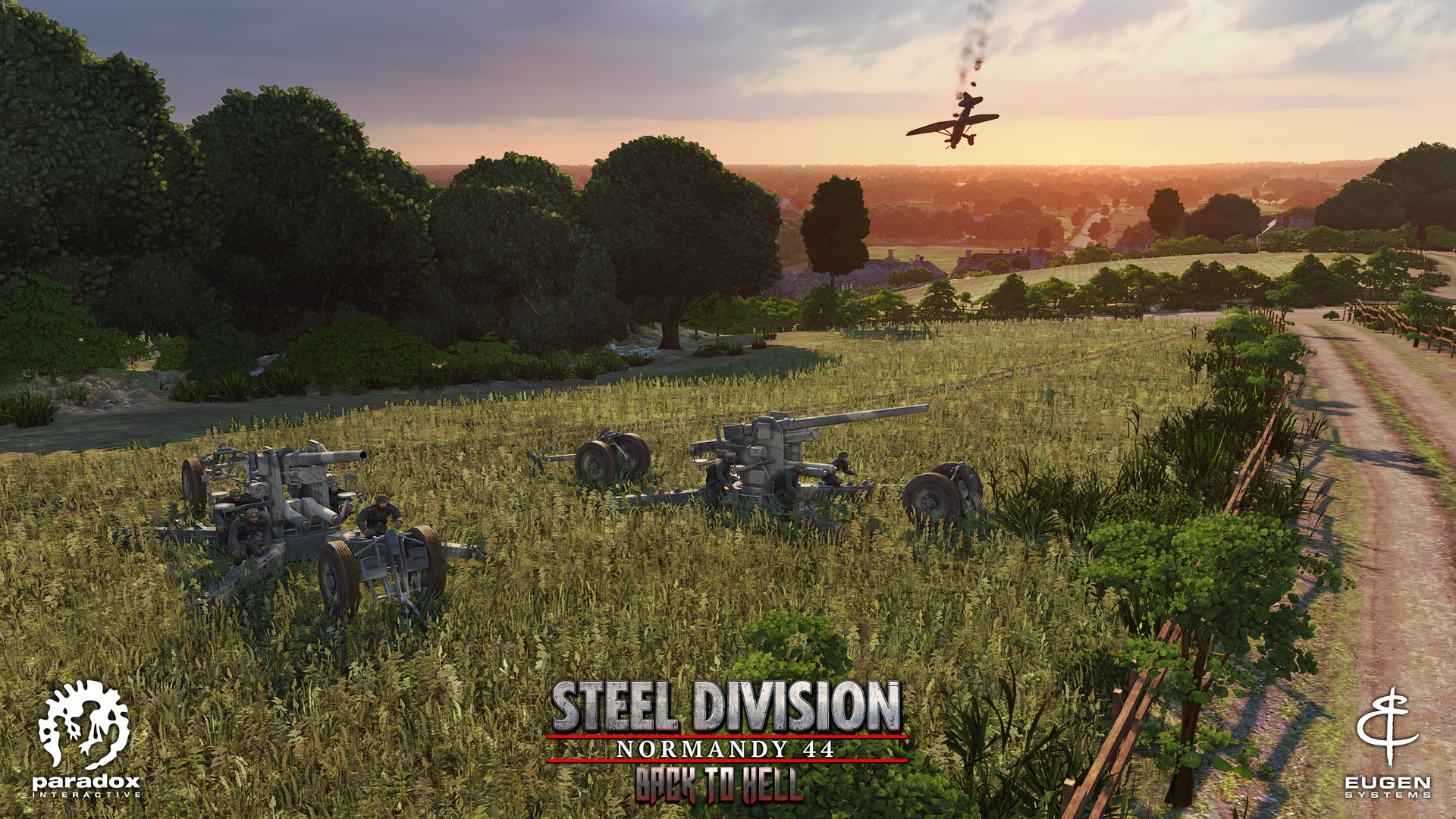 Steel_Division_Normandy_44_Back_Into_Hell_Flak_M.36_02