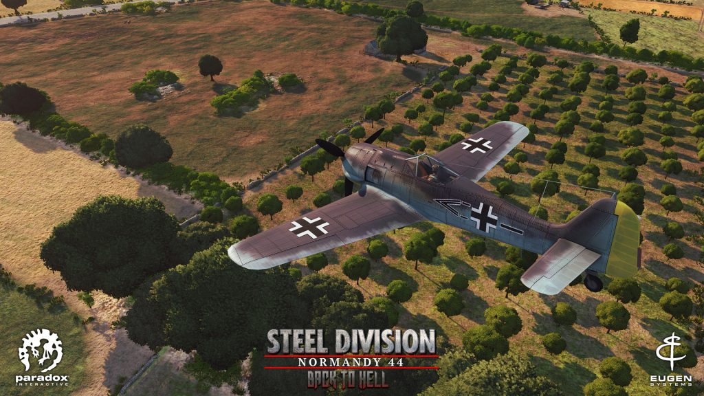 Steel_Division_Normandy_44_Back_Into_Hell_Westland_Fw_190-A4_U4_01