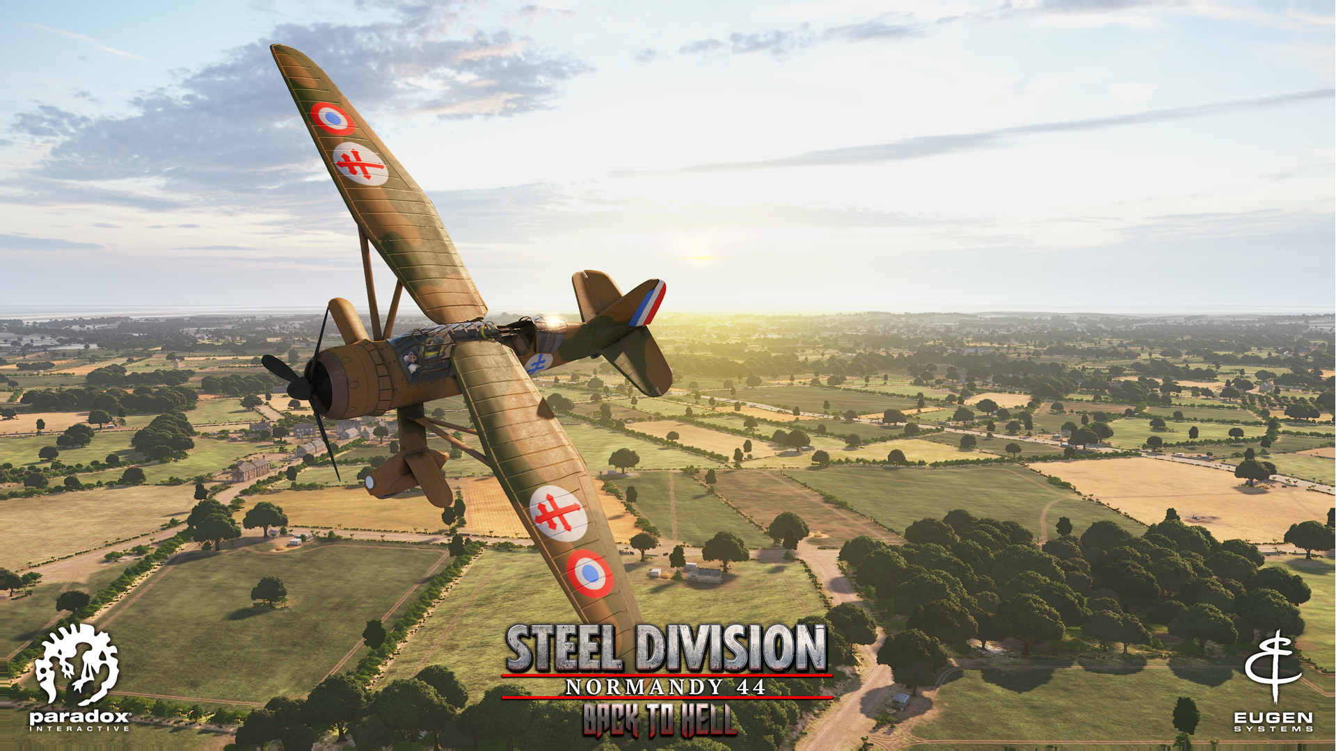 Steel_Division_Normandy_44_Back_Into_Hell_Westland_Lysander_01