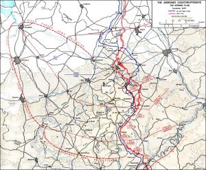 German_Wacht_Am_Rhein_Offensive_Plan[1]