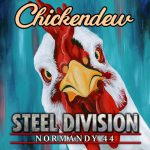 Steel_Division_League_Chickendew