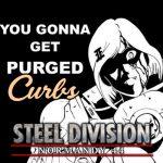 Steel_Division_League_Curbs