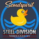 Steel_Division_League_Scoutspirit