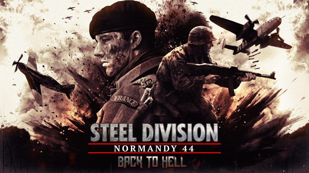 Steel_Division_Normandy_44_Back_To_Hell