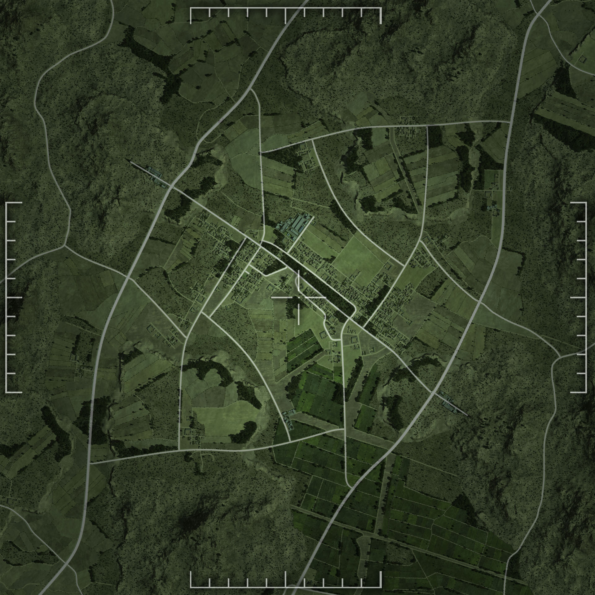 Eugen Systems RTS Wargame Red Dragon Game Purchase Background