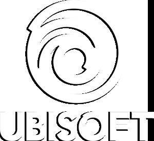 Eugen Systems RTS Game Ubisoft Logo