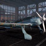 Steel Division 2 - FW 190