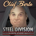 Steel_Division_Just_Before_Dawn_Chief_Berto