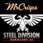 Steel_Division_Storm_In_The_West_MrCrisps
