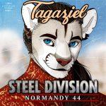 Steel_Division_Wiki_Tagaziel