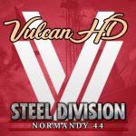 Steel_Division_Youtube_VulcanHD
