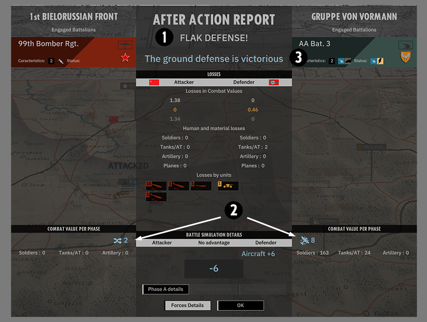 Steel Division 2 - Game Manual - Eugensystems com
